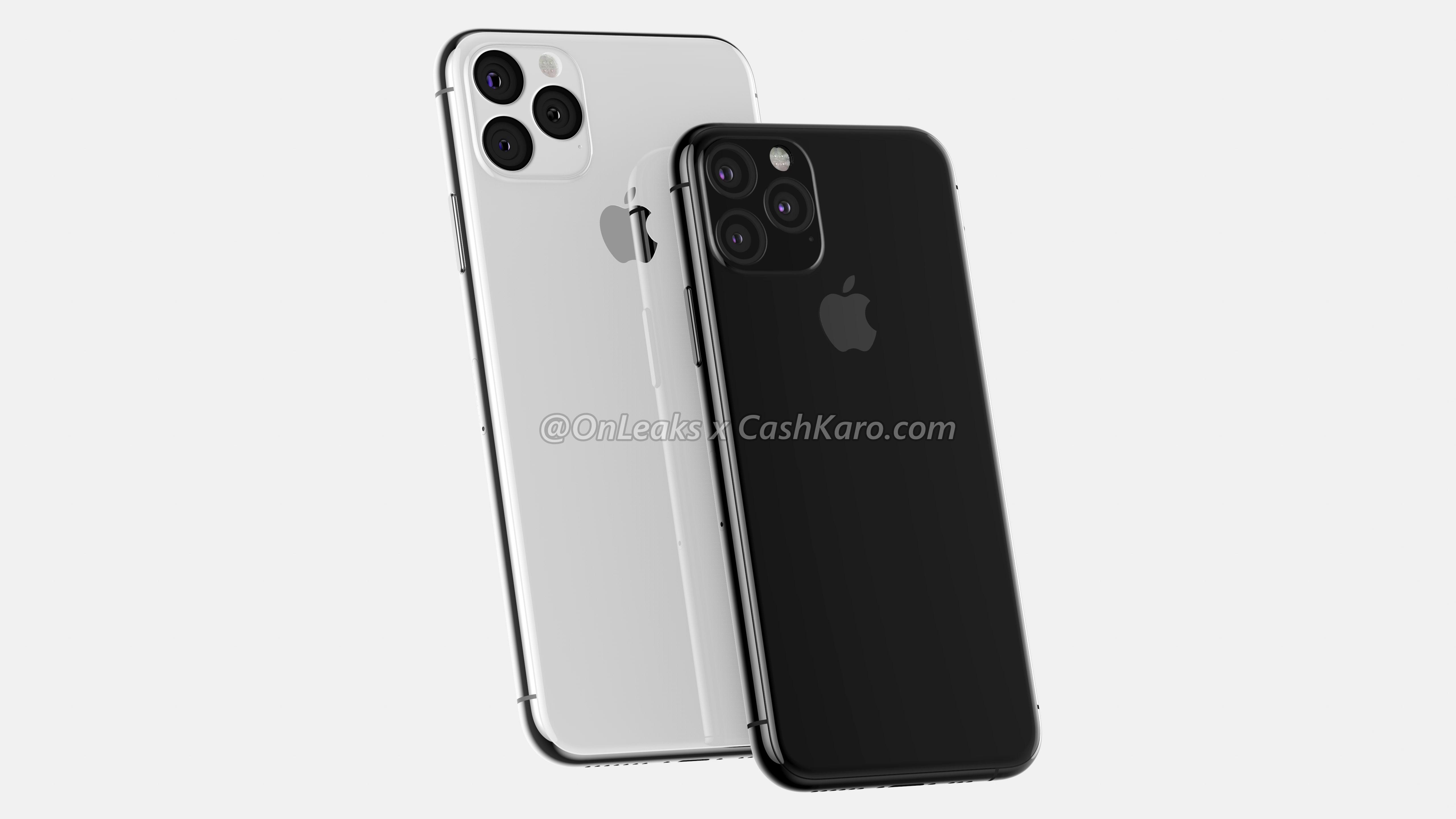iPhone XI XI Max camera bump final 2 - CashKaro