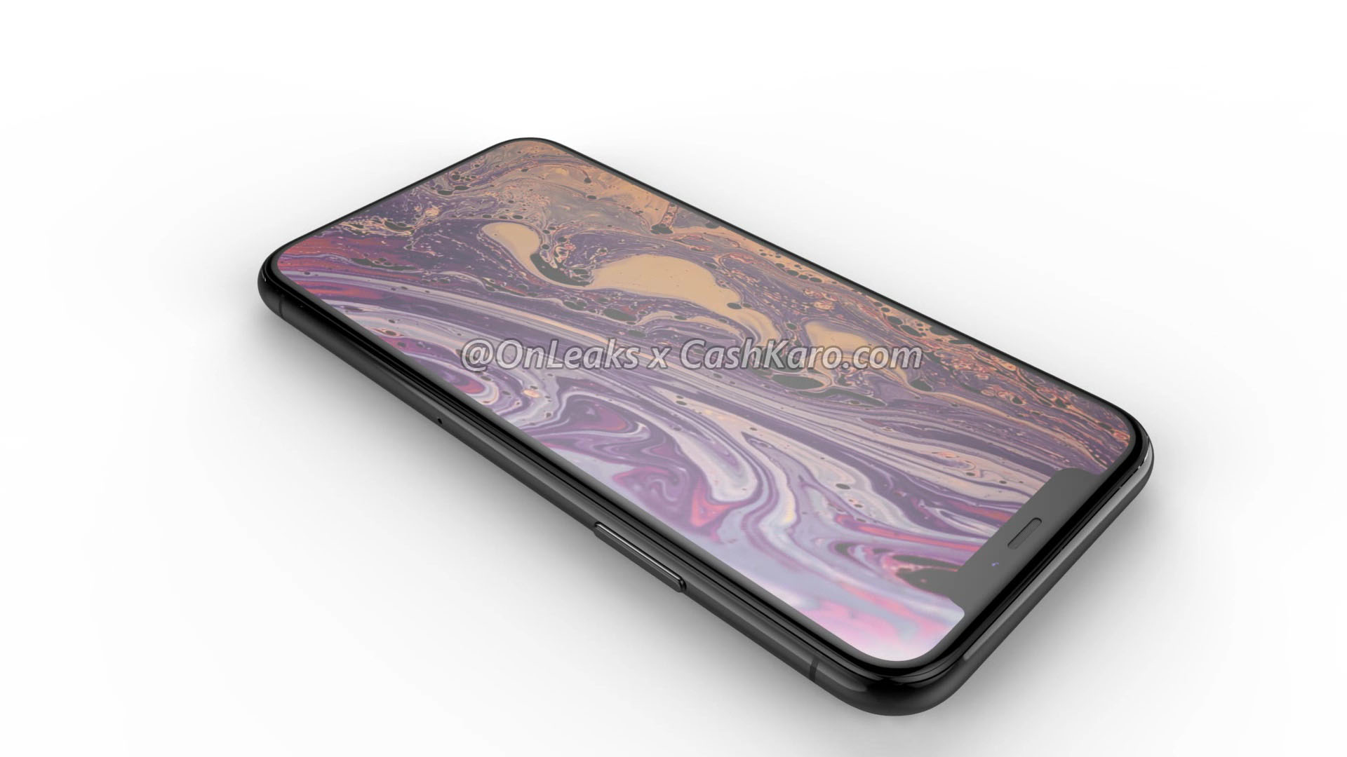 iPhone-XI-04 Cashkaro