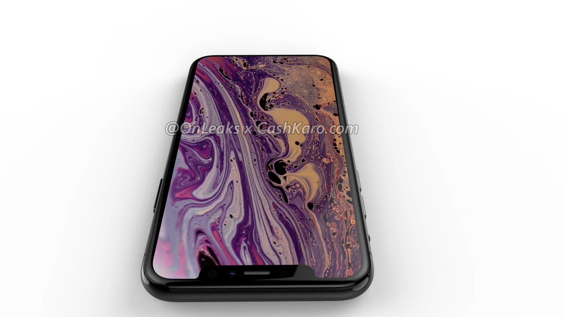 iPhone-XI-05 Cashkaro