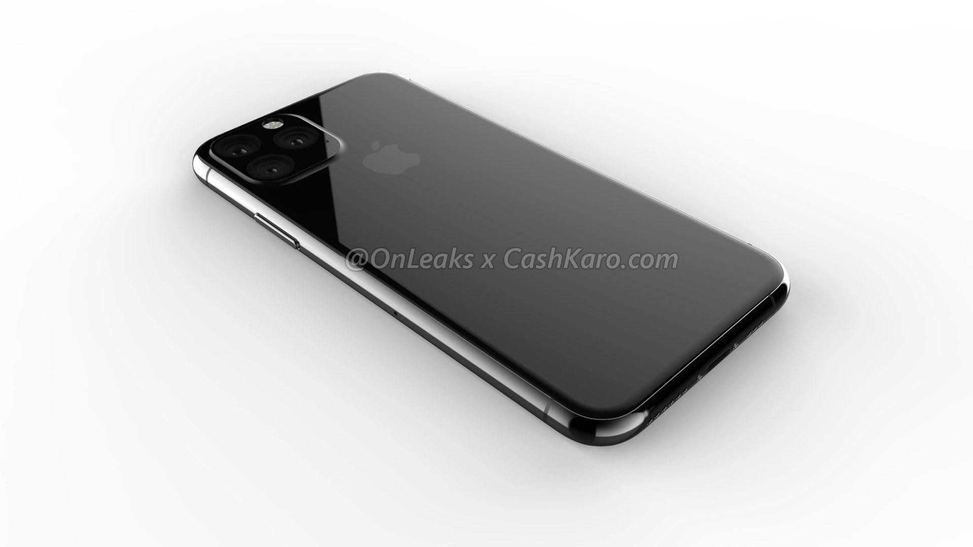 iPhone-XI-07 Cashkaro