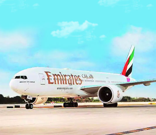 Elections Halt Emirates Expansion Plans For Kerala