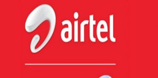 Airtel Digital TV Set-Top Box Price Cut