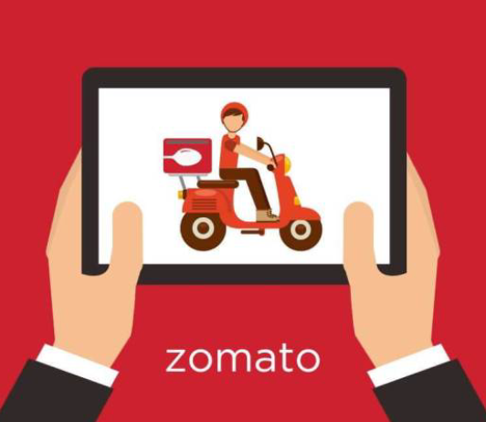 How Hyperpure By Zomato Is Changing The Restaurant Business