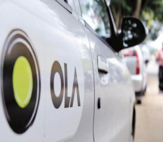 Ola & Flipkart To Launch Credit Cards | CashKaro News Network