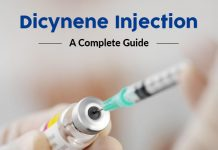 Dicynene Injection: Uses, Dosage, Side Effects, Price, Composition & 20 FAQs