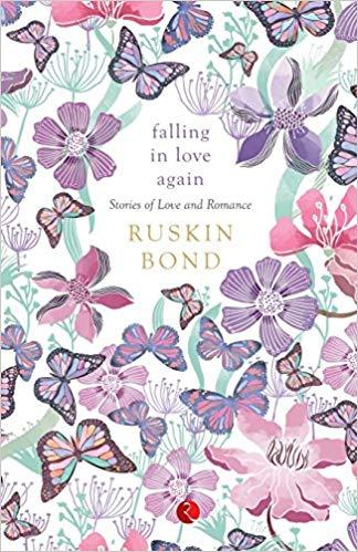 falling_in_love_again_ruskin_bond
