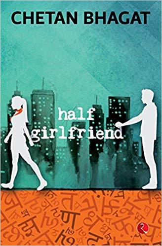 half_girlfriend_chetan_bhagat