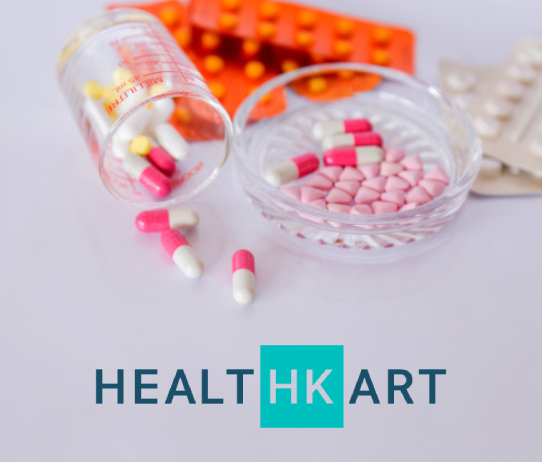 HealthKart To Secure $25 Million From Sofina