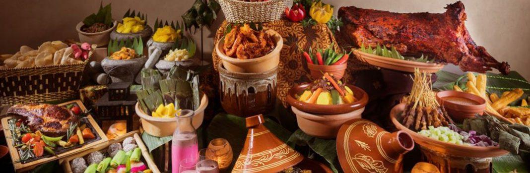 Places in Mumbai to Enjoy the Best Ramadan Food