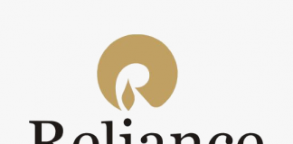 Reliance Brands Onboards Italian And British Labels