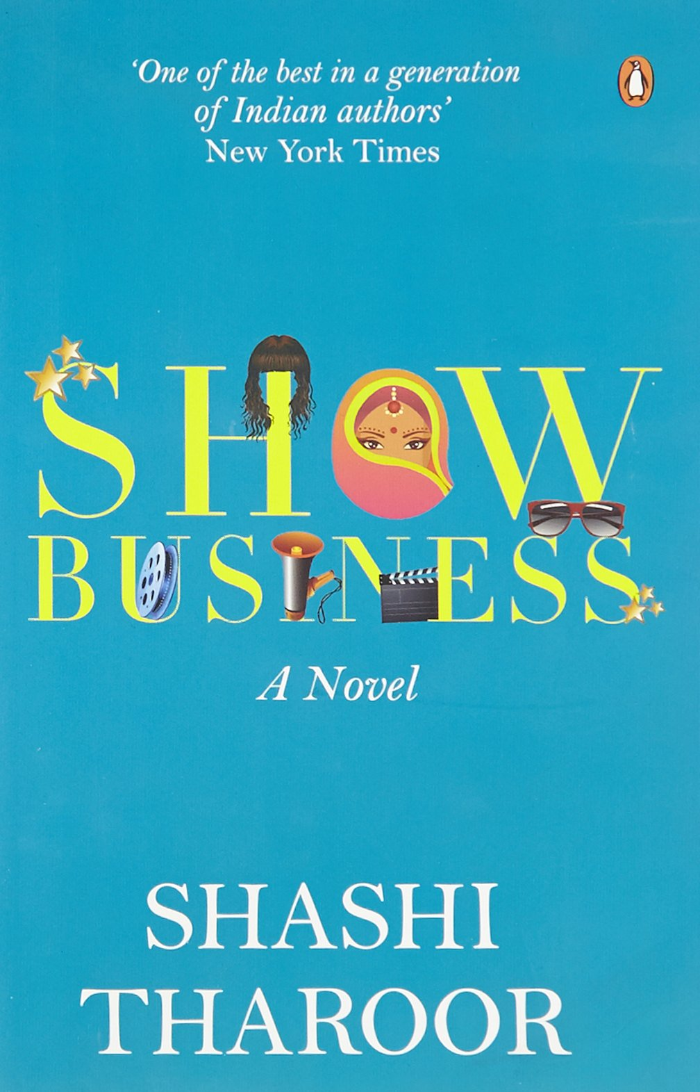 show_business_shashi_tharoor