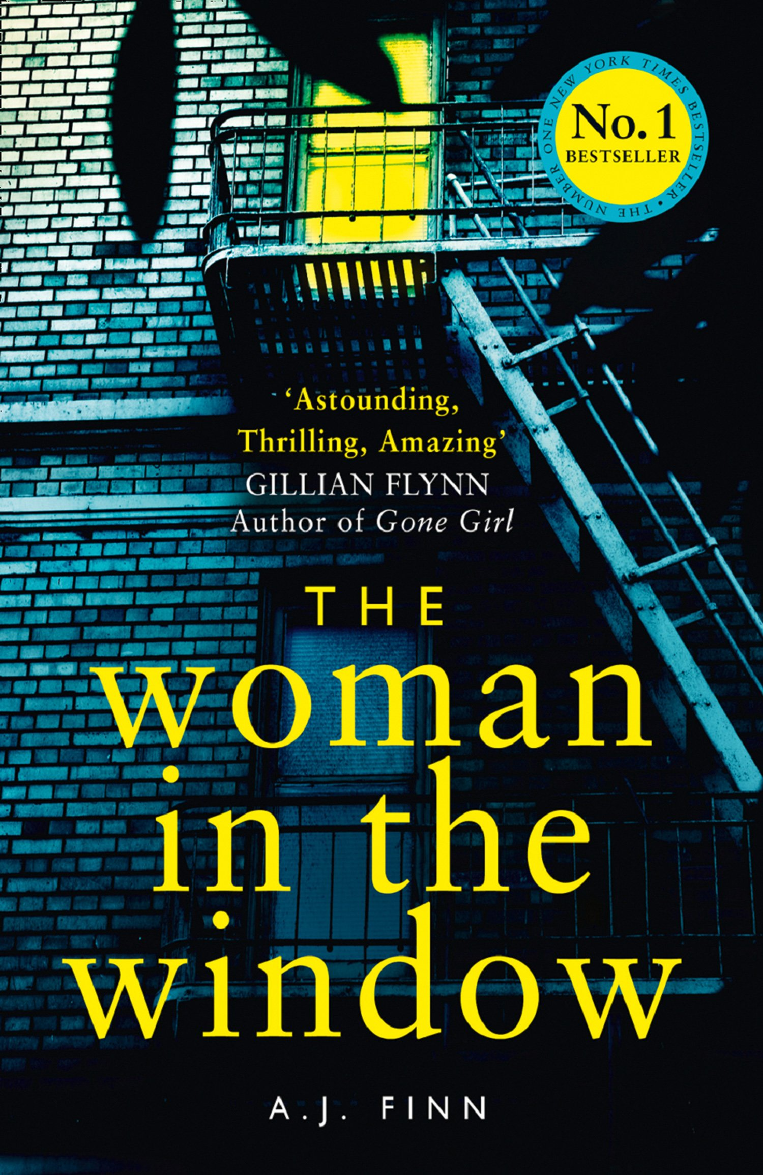 thriller_books_4