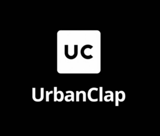 UrbanClap Founders To Invest Rs.107 Crore As a Part Of Its Series D Funding