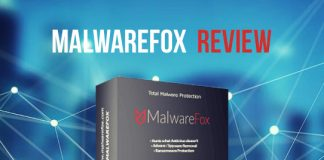 MalwareFox Anti-Malware: Review and Ratings