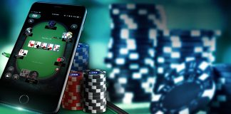 Poker Acing the World of Digital Gaming