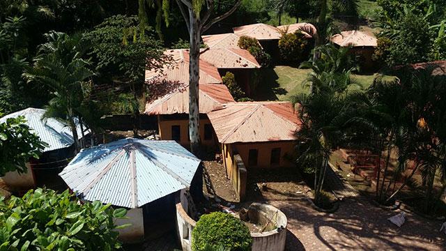 Pune Holiday Cottage