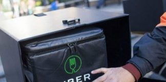 Ubereats promo code for wallet offers
