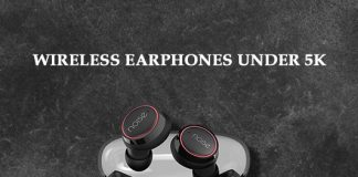 amazon promo codes for wireless earphones