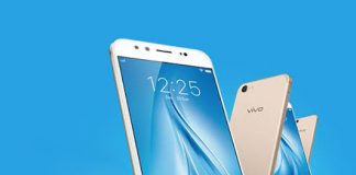 amazon mobile offers on vivo mobiles