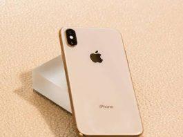 amazon mobile exchange offer on iphones