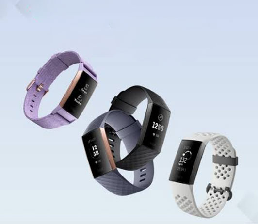 amazon promo code for fitness bands