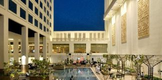 booking.com coupons for hotels in jaipur