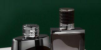 nnnow coupons for men's fragrance range