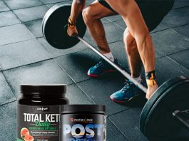 flipkart coupons for workout suppliments