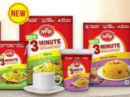 bigbasket coupons for ready to eat foods