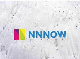 nnnow coupons & offers