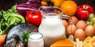 healthy Food on uber Eats