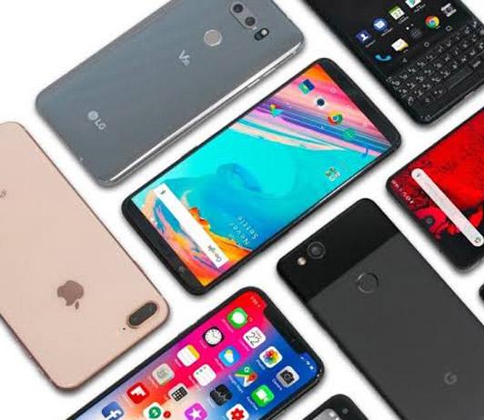 Latest Bank Offers On Amazon Mobile Phones