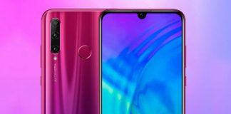 honor 20i offers on amazon