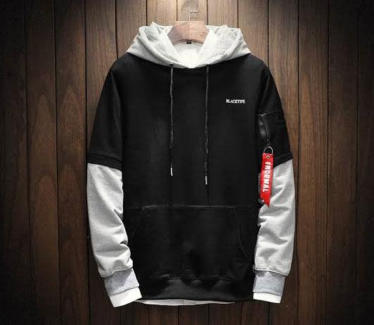 hoodies on club factory online