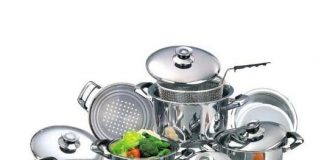 Kitchen Products to buy From Club Factory