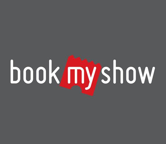 Top activities on Bookmyshow Kolkata