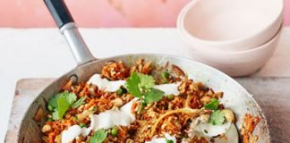 cheap and delicious indian dishes on zomato