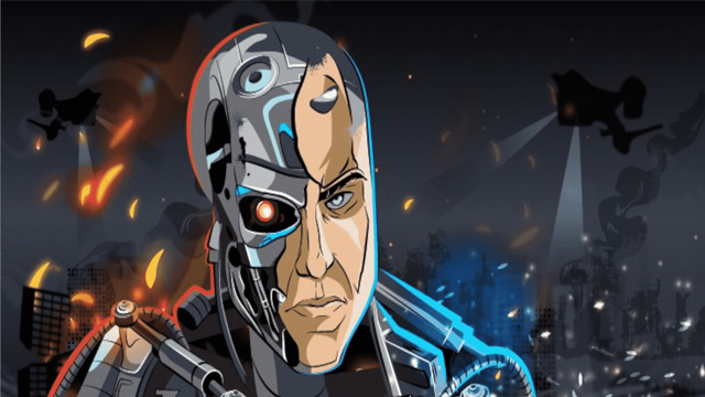 Artificial-Intelligence-Masterclass