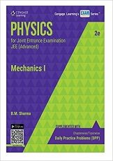 Physics for JEE - Mechanics 1