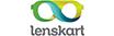 Lenskart coupon code
