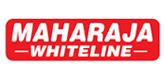 Maharaja Whiteline Juicer Mixer Grinder