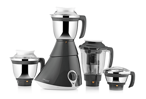 Juicer Mixer Grinder Buying Guide Know About Your Juicer Mixer