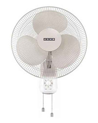 Best Wall Fans In India See Full Specifications With