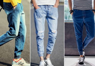 a8723e079df5e8 10 Best Slim Fit Jeans Brands For Men: The Ultimate List of 2019