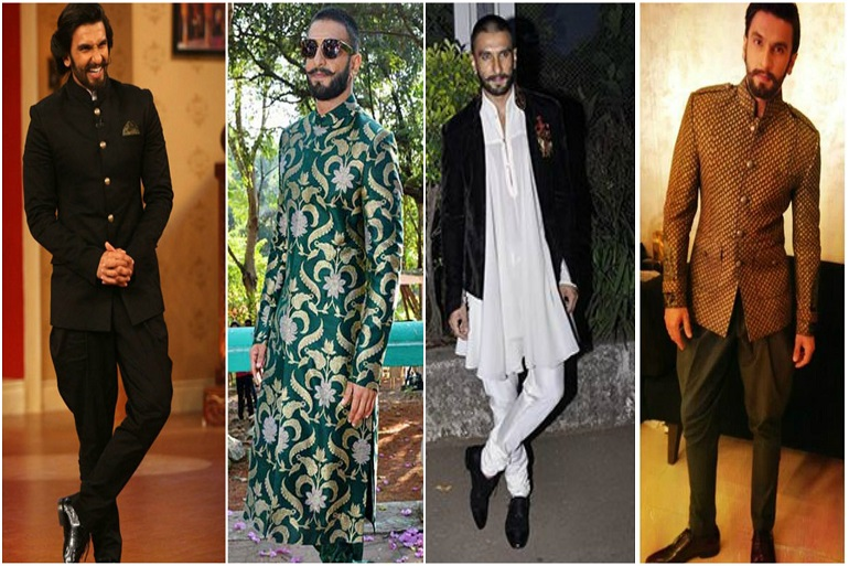 Absolute Wedding Styles for the Groom to-be
