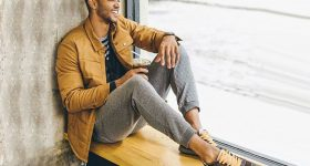 10 Best Jogger Brands In India