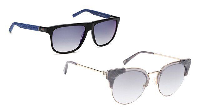 707a321caab 10 Most Expensive Sunglasses Brands In India – The Good Look Book