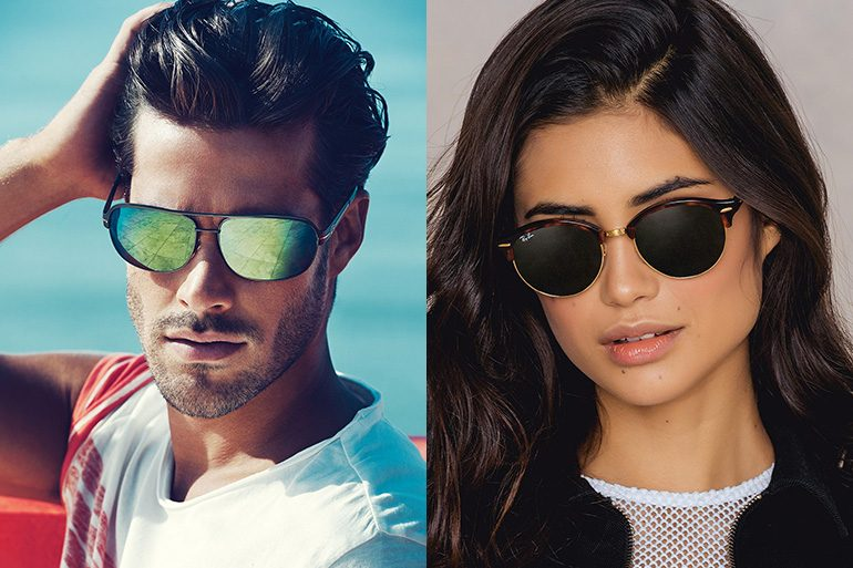 22c68e3c00 10 Most Expensive Sunglasses Brands In India – The Good Look Book