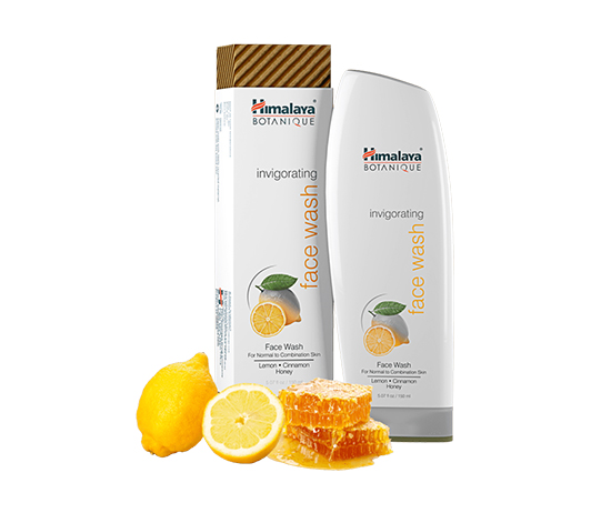 Himalaya-Herbals-Gentle-Hydrating-Face-Wash