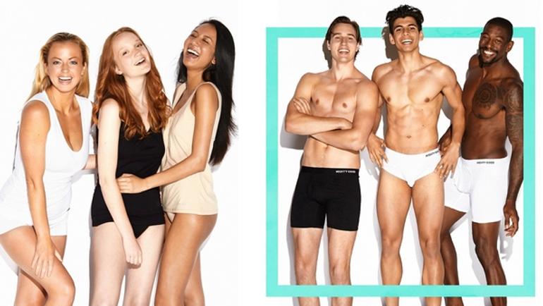 10 Best Underwear Brands In India